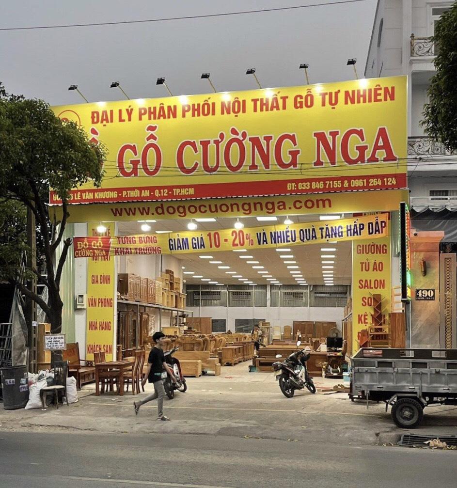 dogocuongnga.com