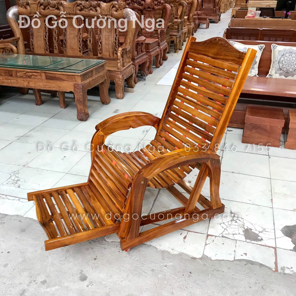 https://dogocuongnga.com/san-pham/ghe-day-go-tram-bong-vang-loai-3-day.html